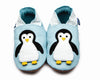 Baby Shoes - Penguin