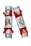 Peter Rabbit Luxury Christmas Crackers - annabeljames