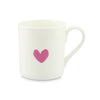 Little Heart Mug - annabeljames