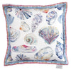 Rock Pool Large Cushion