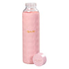 A Ted Baker Water Bottle - annabeljames