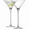Cocktail Glasses - Pair - annabeljames
