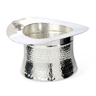 Top Hat Wine Cooler - annabeljames