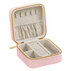 Ted Baker Jewellery Case