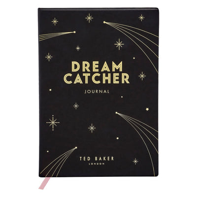 Ted Baker Dream Catcher Journal