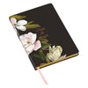Ted Baker Opal Notebook