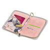 Ted Baker Travel Organiser