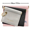 Ted Baker Travel Trio Jewellery Pouch