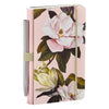 Ted Baker Opal Mini Notebook and Pen