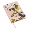 Ted Baker Magnolia Opal Notebook, Pink