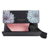 Ted Baker Black Clove Glasses Case