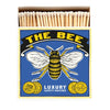 Bee Luxury Long Matches