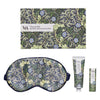 V & A Gift Set - Eye Mask and Hand Cream