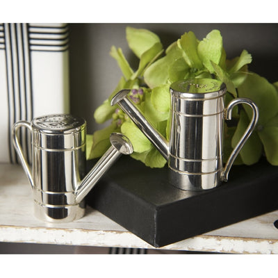 Watering Can Cruet Set - annabeljames