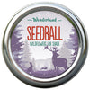 Festive Seedball - Wonderland