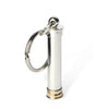 Cartridge Key Ring - annabeljames