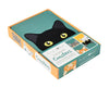 Cat Coasters - annabeljames