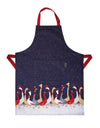 Geese Apron