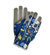 British Meadow Gardener's Gloves