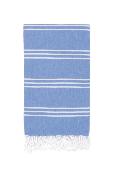 Hamam Towel / Travel Pillow available in different colours