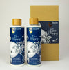 Bee Happy Body and Bath Gift Set