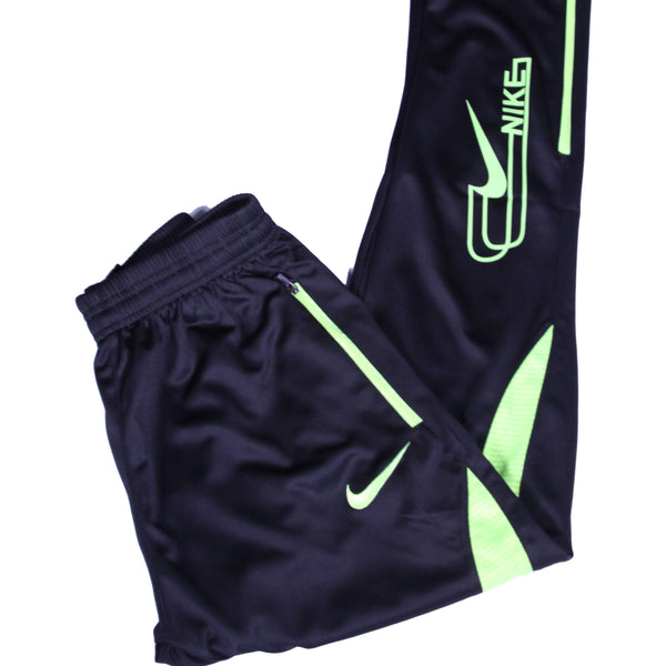 SPORTS TRAINING PANTS
