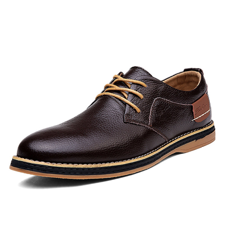 Men's Casual Dress Shoes