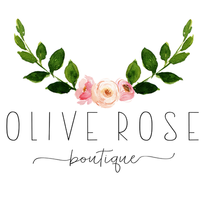 Olive Rose Boutique