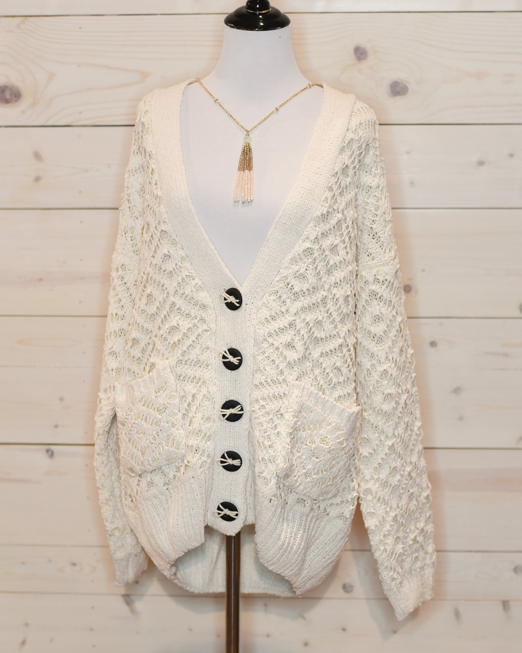 20739acc6 Cardigans   Cover-Ups - Olive Rose Boutique