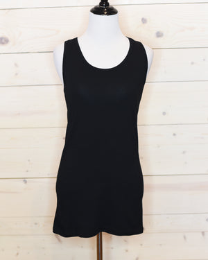 Everyday Racerback Tank Top