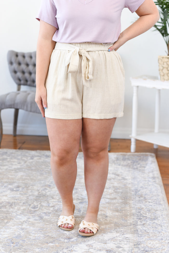 Eloise Rainbow Sleeve Sweater