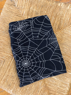 Spiderweb Everyday Leggings