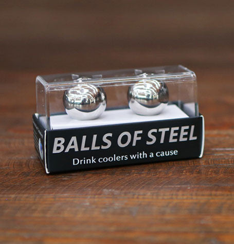 Balls of steel dating game