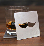 Bottle Opener Coasters - Drink Coaster -  - OriginalBOS - 1