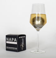 Napa Best Friends Gift Set