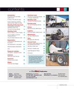 eBook - A Guide to Truck Operating Costs
