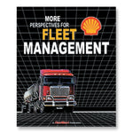 More Perspectives for Fleet Management