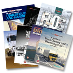 Trucking Library Package