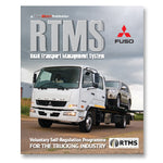RTMS - Getting Accreditation