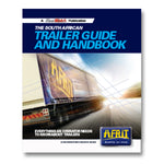 eBook - Trailer Guide & Handbook