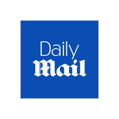 Cubo Ai Press Mentions - UK Daily Mail