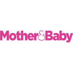 Cubo Ai Press Mentions - UK Mother & Baby