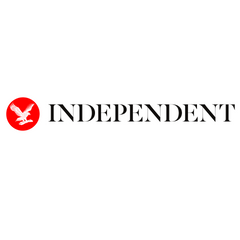 Cubo Ai Press Mentions - The Independent UK