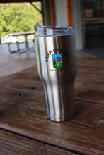 Load image into Gallery viewer, Stainless Steel Tumbler