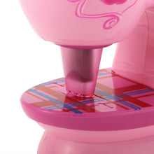 Electric Sewing Machine Toy with Light and Music Kids Pretend Play Sewing Toy for Kids