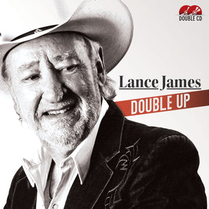 Lance James - Double Up_ VONK MUSIEK