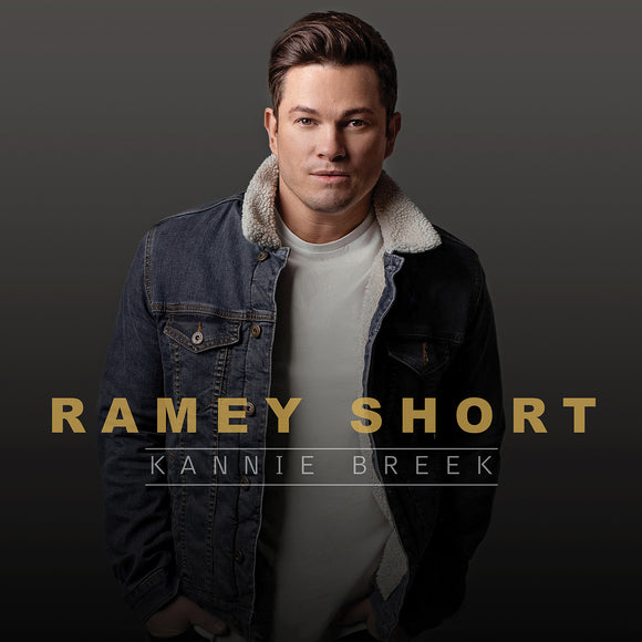 Ramey Short - Kannie Breek