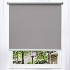 Light Filtering Cordless Honeycomb Blinds Fabric Cellular Shades  White(Light Filtering)