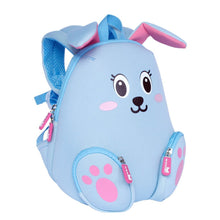 Load image into Gallery viewer, Happy Rabbit Kids Backpack