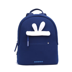 Blue Rabbit Kids Backpack